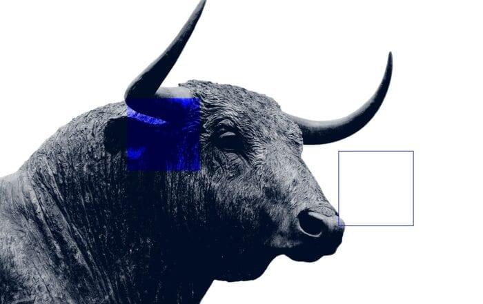 Bull-run-TA-1-700x441