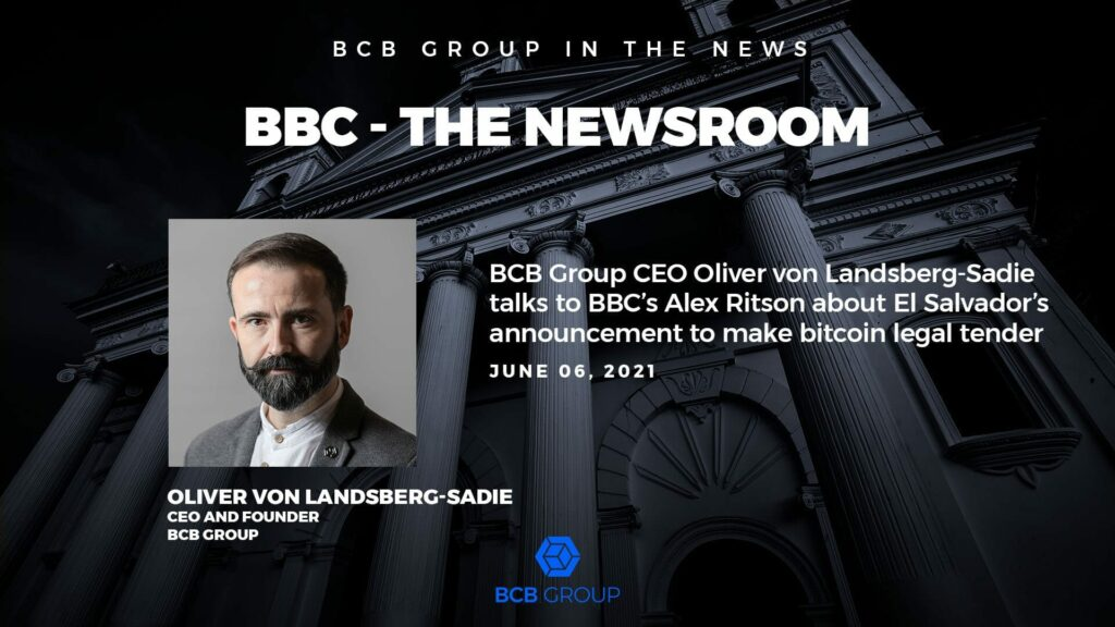 BBC bcb-interview-2021